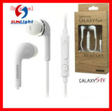 Original Earpod for Samsung with Mi and Volume Contral