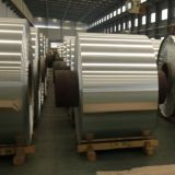 1050 1060 Alloy Aluminum Coil for PS CTP UV Plate