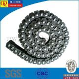 Standard Roller Type Infinitely Variable Speed Chain