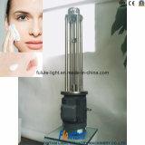 Efficient Stainless Steel Inline Homogenizer Blender Emulsification Mixer