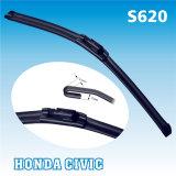 Wiper Blade for Japanese Car