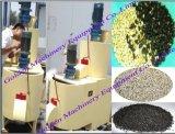 Sesame Skin Removing Peeling (peeler) Hulling (huller) Processing Machine (WSFQ)