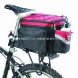 Sports, Outdoor, Bike Bag, Cycling Bag, Bicycle Bag, Pannier Bag-Sb9c13