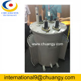 Single Phase 5kVA Transformer Picture for Automation Electrical Equipment Factory