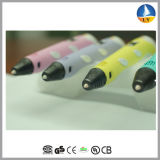The World′s First Best 3D Drawing Pen China Manufacturer