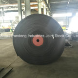 Cema, ASTM, DIN Standard Steel Cord Conveyor Belt