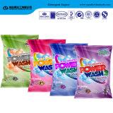 High Foaming 500gr OEM Laundry Washing Powder