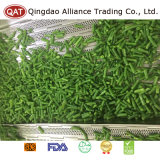 Top Quality Frozen Cut Green Beans for Exporting