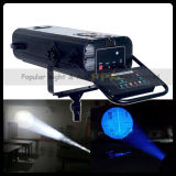 Professional Stage HMI575W Follow Spot Lighting for Wedding