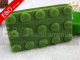 Natural Body Care Wash Soap for Medical Soap