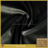 Fashion Design Synthetic Leather PU (G020)