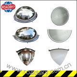 High Quality Driveway Blind Spot Full/ Half Dome Convex Mirror