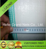 Agricultural Ground Cover Weed Mat Net