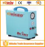 Portable Mini Air Compressor for Sale