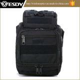 Esdy Black Camouflage Bag Camping Bag Hunting