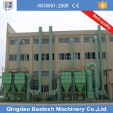 100% Bag Type Dust Collector/Small Dust Collector