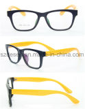 High Quality Commercial Tr90 Eyeglasses Frame