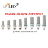 9W LED Corn Lamp for Indoor Lighting