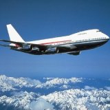 Reliable Shipping Air Freight From China to Lagos Nigeria