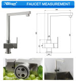USA Standard Style Kitchen Faucet Parts (AB107)