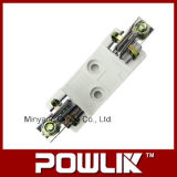 High Quality Nt1 Series Thermal Fuse Base