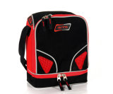 Lunch Bag (BF15111)