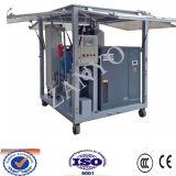 Transformer Substation Air Dryer Machine