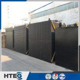 Environment Friendly ASME Grade a Standard Steam Boiler Enameled Tube Air Preheater