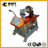 Best Price Kiet Induction Bearing Heater for Purchase