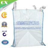 Cross Corner Loop Jumbo Bag Bulk Bag Big Bag