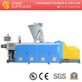 Fashionable Promotionable Plastic Parallel Twin Screw Extruder