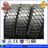 Advance Brand Radial Tyre OTR Tyre 1400r20 1600r20 Truck Tyre