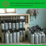 Instrumentation Calibration Gas Mixture (LM-11)