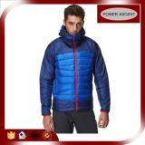 2015 Mens Contrast Color Copy Brand Winter Down Jacket
