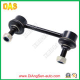 Car Stablizing Parts Sway Bar Link for Toyota RAV4 (48840-42010)