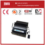 Electric Wire Binding Machine (ZX-0608B)