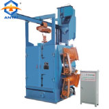 China Shot Blasting Machine