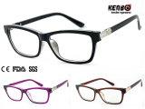 Hot Sale Fashion Reading Glasses Kr5129