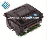 58mm Mini Embedded Thermal Printer Module (ETMP203)