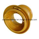 25-25.00/3.5 OTR Rim for Wheel Loader