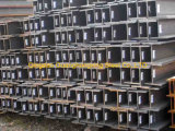 Q235 Q345 Hot Rolled Steel Structural H Beam