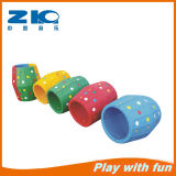 Colorful Kids Big Pulley for Sale