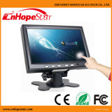 "7"" Inch TFT LCD Touch Screen Monitor"