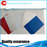 Color Coated Steel Coil/Insulation Plate