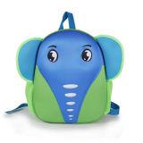 2018 Newest Designer Smile Elephant Children Backpack for Toddler