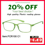 Fashion Promotion Reading Glasses for Women and Men