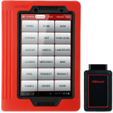 Launch X-431 PRO Auto Diagnostic Tool (Global version)