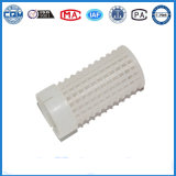 Gaoxiang Plastic Water Meter Filters/Strainers