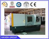 CK7520C CNC Horizontal Lathe Machine