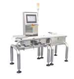 High Accuracy Automatic Check Weigher